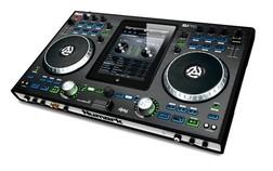 Numark DJ Set, Sound Technik, Beschallung Pioneer